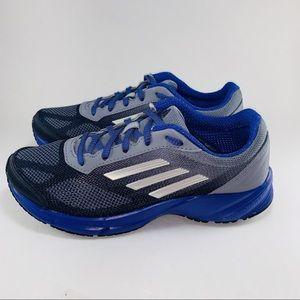 adidas Lite Pacer 2 Women's Running Shoe size 6